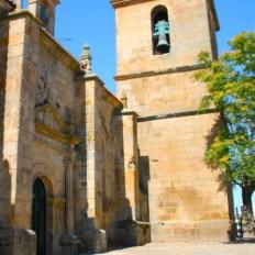igreja3_escalhao-495x400