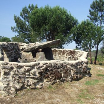 palheira_dolmen