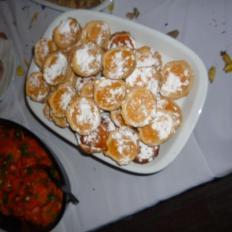 pratos-3