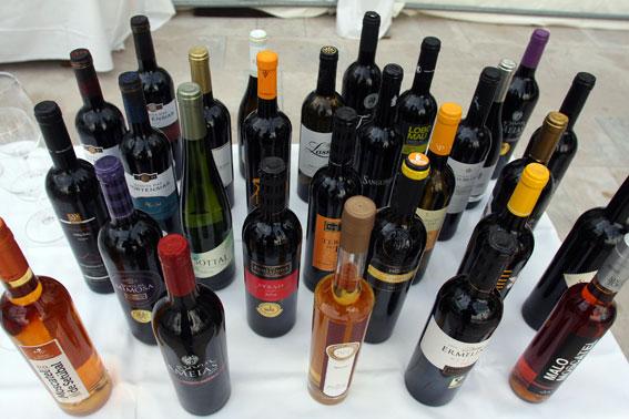 vinhos-historia