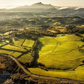 vue_aerienne_pays-basque