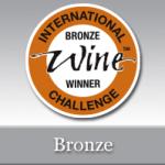 bronze-1112