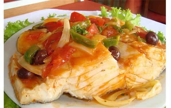 bacalhau-a-transmontana
