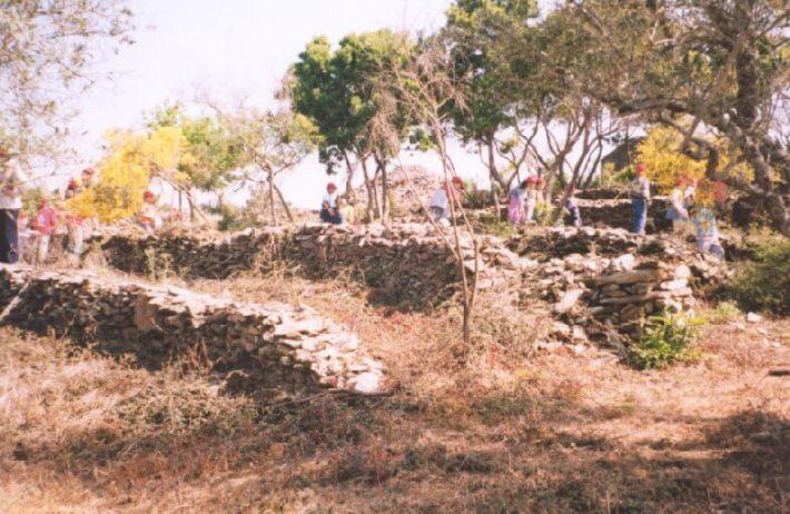 cemiterio-mouro-1