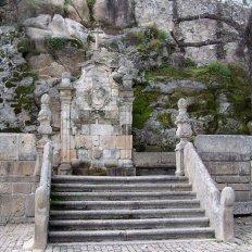 chafariz_da_bica_de_castelo_novo