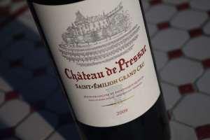 chateau-de-pressac-saint-emilion-grand-cru-2009