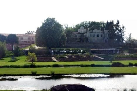 maison-lafite-rothschild