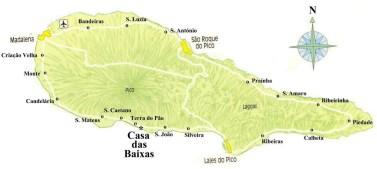 mapa-do-pico