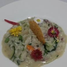 risotto-de-legumes