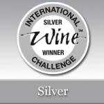 silver-1112