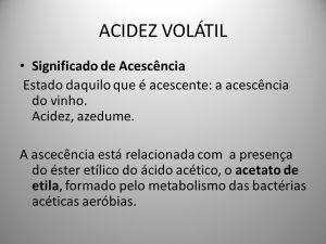 acidez-volatil-2