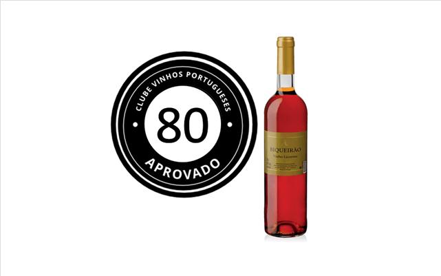 apreciacao-biqueirao-vinho-licoroso-reduzida