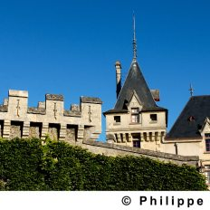 chateau13