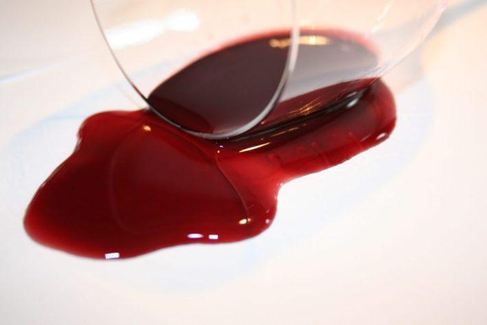 cor-vinho-tinto