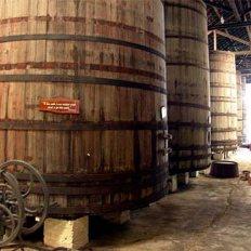 dsc01514-vinicola-garibaldi