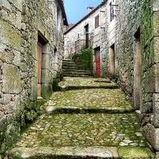 historical_village__1202_dc