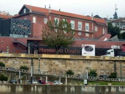 museu-do-douro