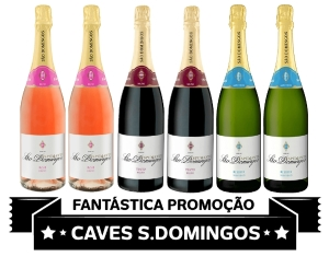 pack-mes-fevereiro-2017-lateral