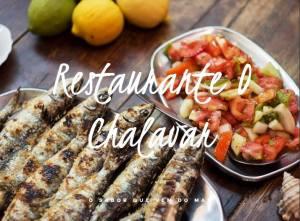 Chalavar - Faro