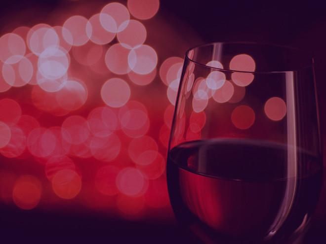 Polifenóis Dos Vinhos Tintos – Taninos