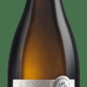 almeida-garrett-chardonnay-branco