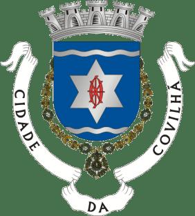 covilha