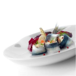 rolinhos-de-sardinha-com-mousse-de-caranguejo
