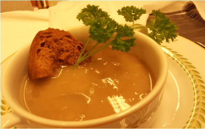 sopa-de-castanhas-piladas