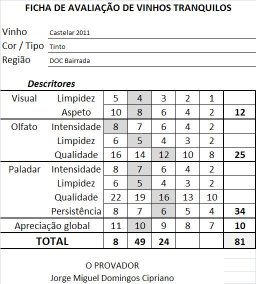 ficha-apreciacao-castelar-tinto-2013