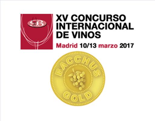logo-bacchus-2017