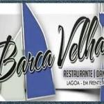 barca-velha-banner