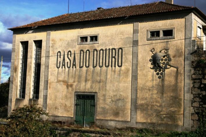 casa-do-douro-4
