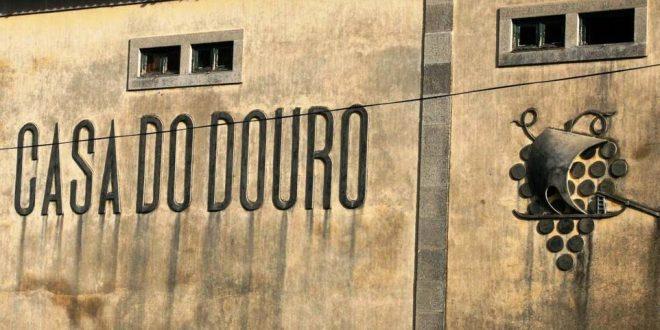 casa-do-douro-5