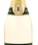 Espumante Sao Domingos Cuvée Bruto Branco 2012