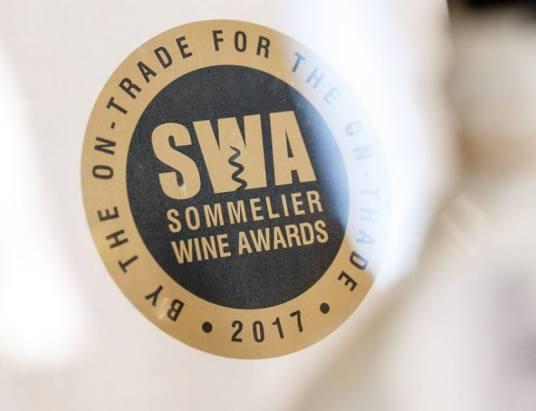 logo-swa-2017