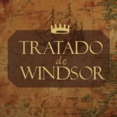 tratado-de-windsor-1