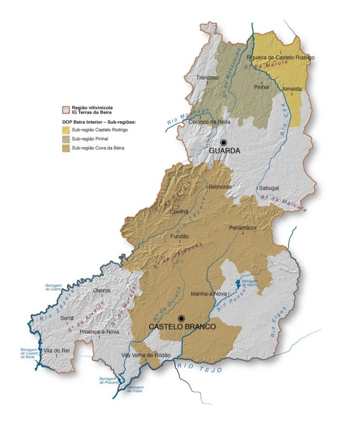 mapa-srcr
