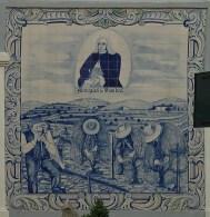 marques-de-pombal-douro-5