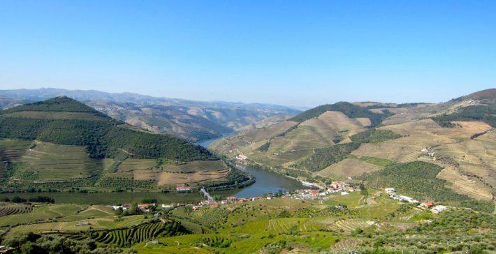 alto-douro-vinhateiro-patrimonio-mundial-21