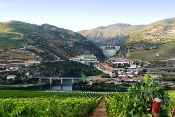 alto-douro-vinhateiro-patrimonio-mundial-24