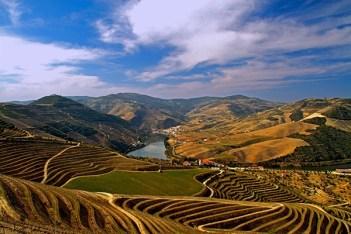 alto-douro-vinhateiro-patrimonio-mundial-7
