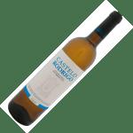 Castelo Rodrigo DOC Branco 2016