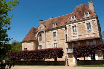 chateau-de-chamilly-2