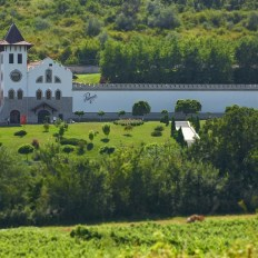 chateau-purcari6