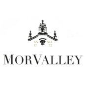 logo-morvalley