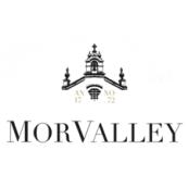 logo-morvalley