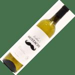Lisbon's Mustache Arinto 2016