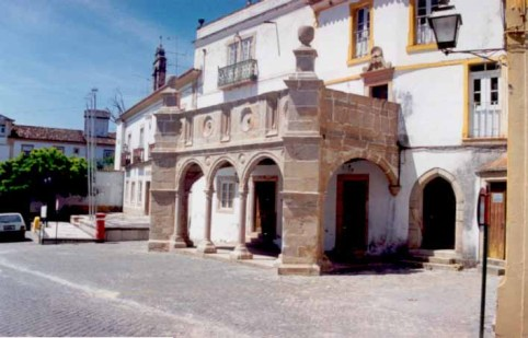 varanda-do-palacio-do-grao-prior-4