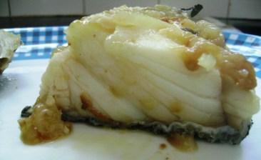 bacalhau-seco-2