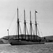 bacalhoeiros-portugueses-1937